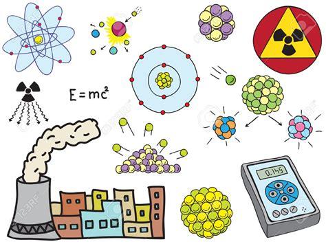 Energía – quimica504