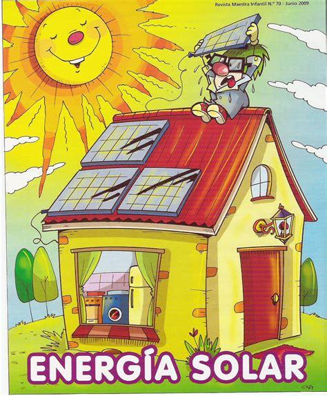 Energia+solar.jpg  1323×1600    Energía renovable, Energía ...