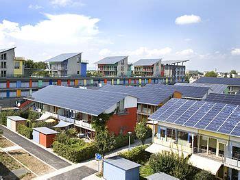 Energía solar   Wikipedia, la enciclopedia libre