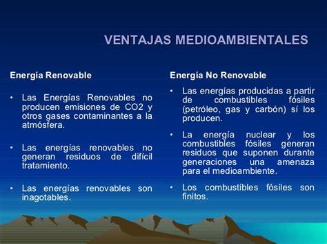 Energia Y Conceptos Basicos