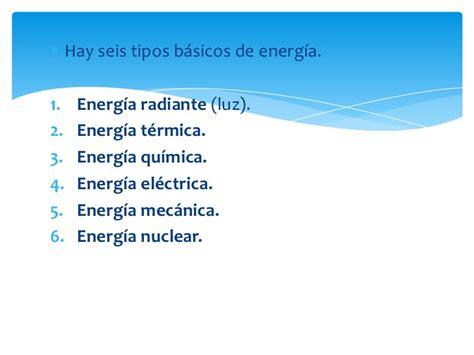 Energia y fuentes de energia 9