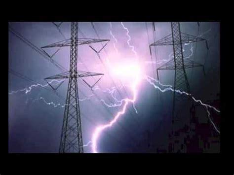 ENERGIA   YouTube