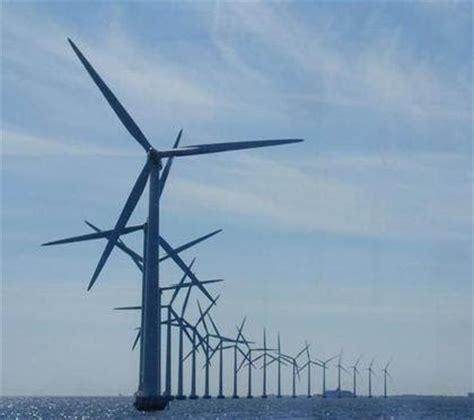 Energias Convencionales y no convencionales: Energias ...