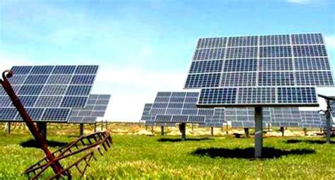 energias convencionales y no convencionales