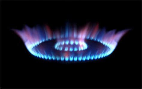 Energías: Energía no renovable