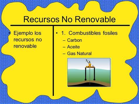 Energias no renovables ejemplos yahoo dating
