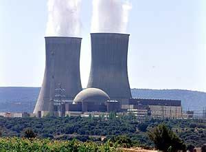 Energías no renovables | Energias Renovables
