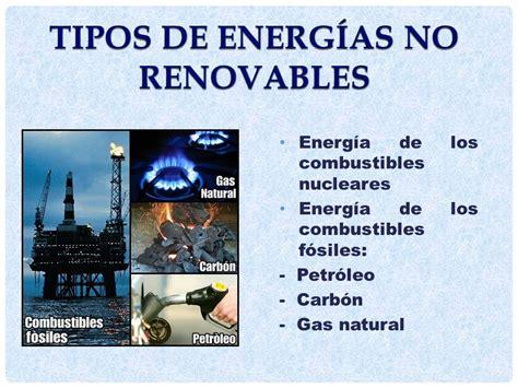 Energías no renovables   ppt video online descargar