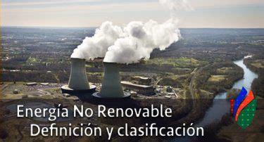 Energías Renovables | Cemaer