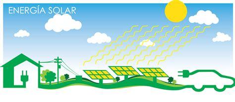 ENERGIAS RENOVABLES: Clases de energía renovable