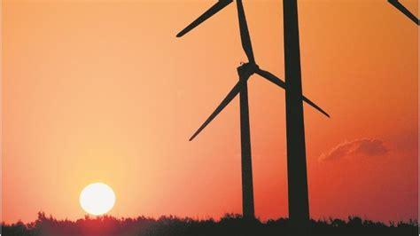 Energías renovables: cuáles son los desafíos del sector ...