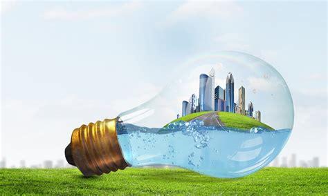 Energias renovables el futuro de nuestro planeta y una ...
