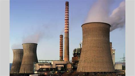 Energías renovables: el plan de Chile para eliminar sus ...