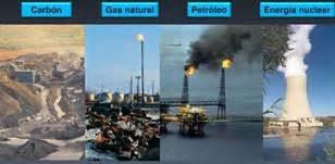 Energías Renovables empleadas en el Ecuador   Monografias.com