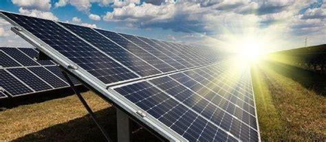 Energías renovables en beneficio del planeta   Ats Gestion ...