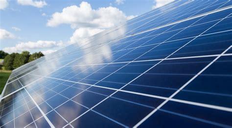 Energías renovables en el sector productivo entrerriano ...