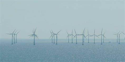 Energías renovables en España y su lucha contra el cambio ...