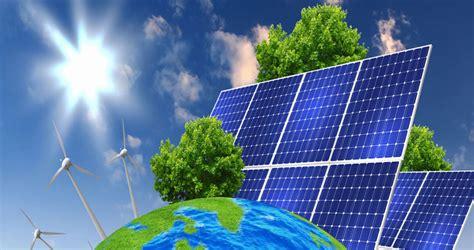 Energías Renovables | ENERVIA Soluciones Energéticas