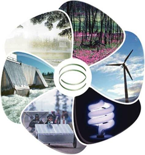 Energías renovables   erenovable.com