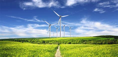 Energías renovables, la puerta cerrada al futuro