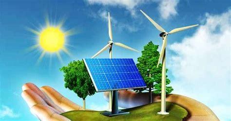 Energías renovables mejor opción de inversión que oro ...
