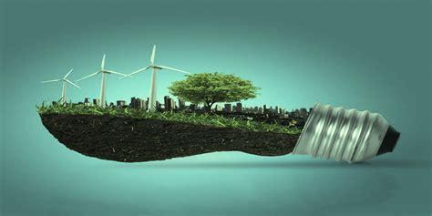 Energías Renovables No Convencionales y Eficiencia ...