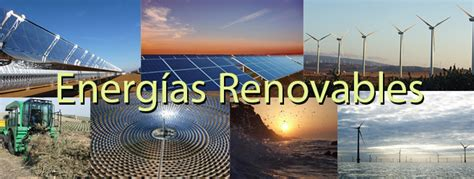 Energías Renovables   Noticias de Medio Ambiente ...