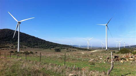 energías renovables – Onemons