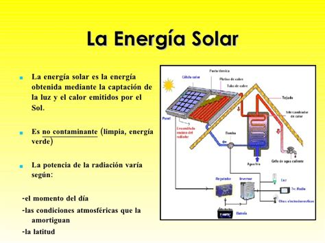 Energias renovables  solar quimica, biomasa, pilas de ...