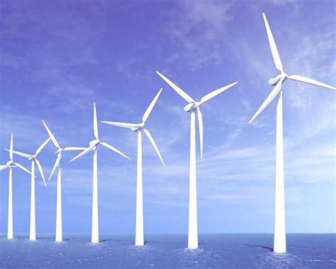 Energías renovables ventajas y desventajas   erenovable.com