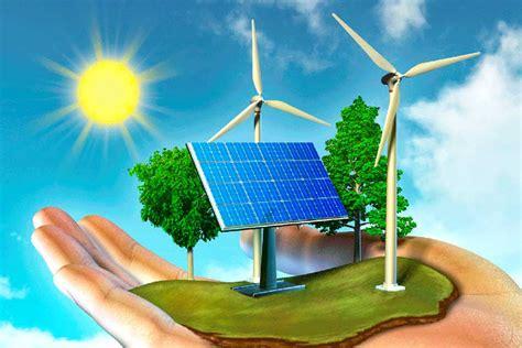 Energías renovables: Visión de una becaria   Independiente ...