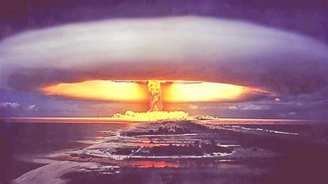 energias sucias la energia nuclear   erenovable.com