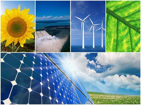 Energy & Commerce | Energías renovables generan 11 ...