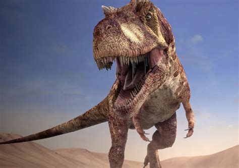 Energy estrena  Planeta Dinosaurio , el documental de la ...