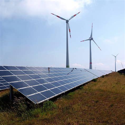 Energy transition   Wikipedia
