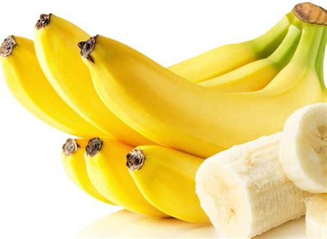 Enfermedades que previenes al comer plátanos   Que Bueno ...
