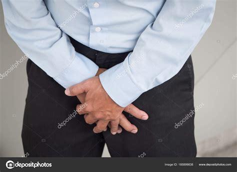 enfermo el cáncer de próstata, prematuro, eyaculación ...