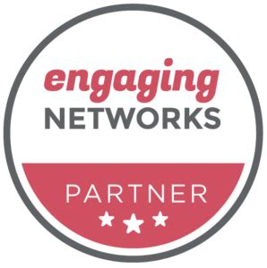 Engaging Networks Academy: Peer to Peer Fundraising Course