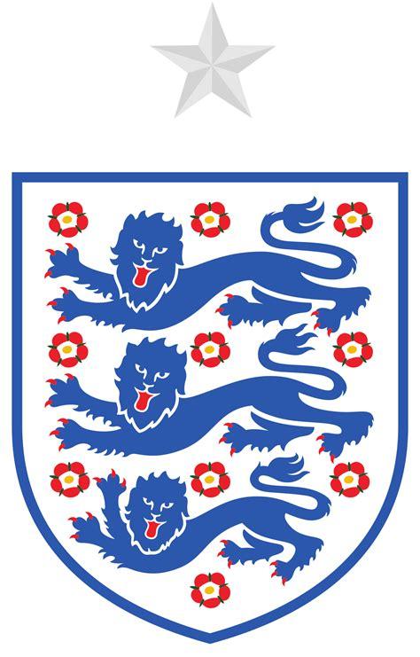 England national football team   Wikipedia