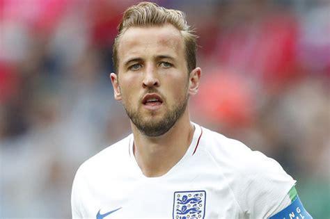 England team news: Harry Kane  desperate  to prove point ...
