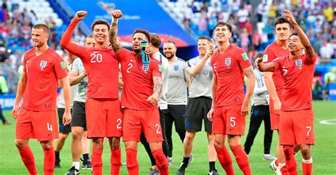 England vs Croatia predictions: Mirror Football writers ...