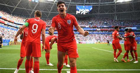 England vs Croatia team news: Gareth Southgate to make ...