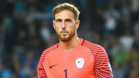 England vs Slovenia: TV channel, stream, kick off time ...