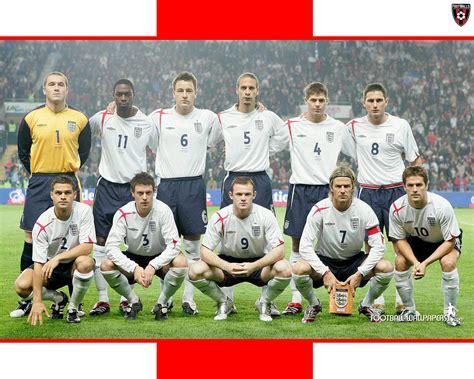 England Wallpapers   National Teams   Football Wallpapers