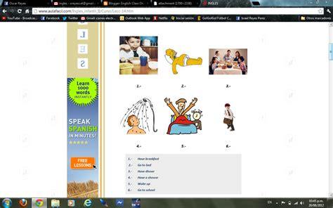 English Class On: http://www.englisch hilfen.de/en ...