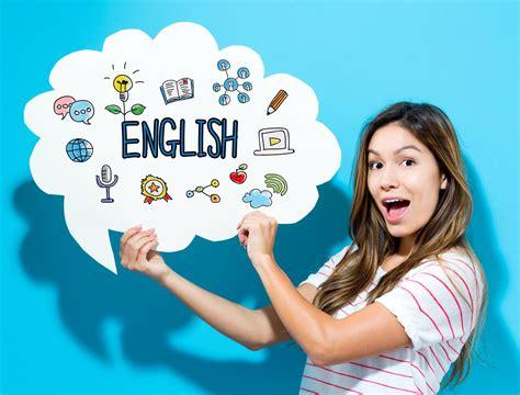 English Courses – Ambition Academy