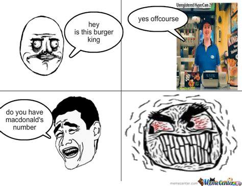 English Jokes by 1q2w3e4r5t6y7u8i9o0p   Meme Center
