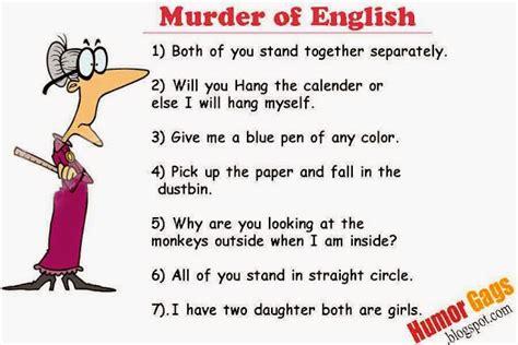 English Jokes Quotes. QuotesGram