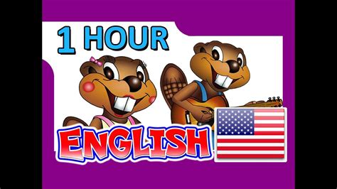 English Level 1 DVD    1 Hour, Learn to Speak English ...