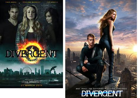 English Movies Cafe: Watch Diveregent Online free Full ...